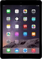 Фото - Планшет Apple iPad Air 2 64GB
