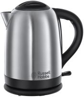 Электрочайник Russell Hobbs Oxford 20090-70