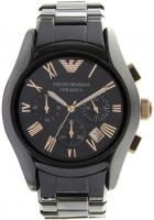 Фото - Наручные часы Armani AR1410