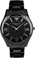 Наручные часы Armani AR1440