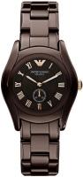 Наручные часы Armani AR1448