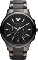 Фото - Наручные часы Armani AR1451