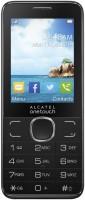 Мобильный телефон Alcatel One Touch 2007D
