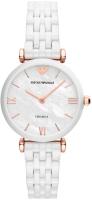 Фото - Наручные часы Armani AR1486