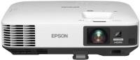 Фото - Проектор Epson EB-1980WU