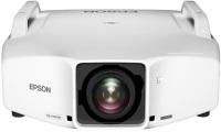 Фото - Проектор Epson EB-Z11000W