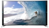 Телевизор Sony KD-65S9005B