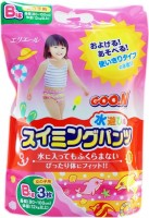 Подгузники Goo.N Swim Girl Big / 3 pcs