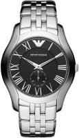Наручные часы Armani AR1706