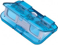 Бинокль / монокуляр Vixen Opera Glasses 3x28