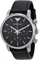 Наручные часы Armani AR1733