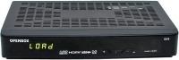 Фото - ТВ тюнер Open Box SX4 Base HD