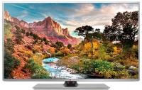 Телевизор LG 42LB658V