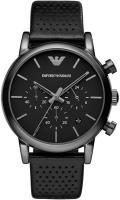Наручные часы Armani AR1737