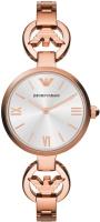 Наручные часы Armani AR1773