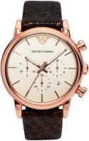 Наручные часы Armani AR1809