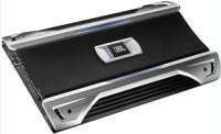 Автоусилитель JBL GTO-14001E