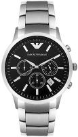 Наручные часы Armani AR2434