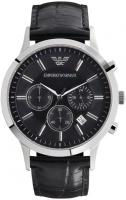 Наручные часы Armani AR2447