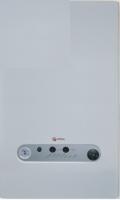 Отопительный котел Roda Strom SL 10