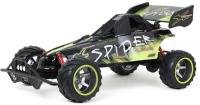 Радиоуправляемая машина New Bright Extreme Spider 1:6