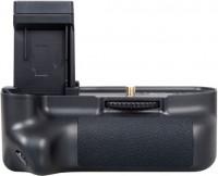 Аккумулятор для камеры Phottix BG-1100D