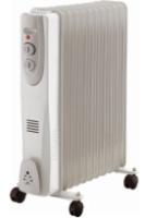 Фото - Масляный радиатор Sanico OHA07S-11G