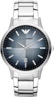 Наручные часы Armani AR2472