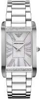 Наручные часы Armani AR3169