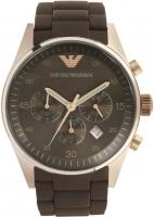 Наручные часы Armani AR5890