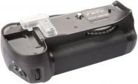 Аккумулятор для камеры Phottix BG-D700