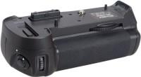 Аккумулятор для камеры Phottix BG-D800