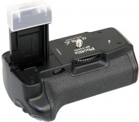 Аккумулятор для камеры Phottix BP-450D