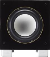 Сабвуфер REL Acoustics S 3