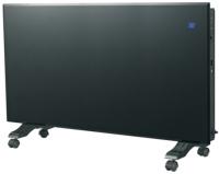 Конвектор SmartWay CL-1000