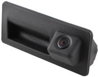 Камера заднего вида Falcon TG02HCCD