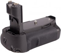 Аккумулятор для камеры Phottix BP-7D