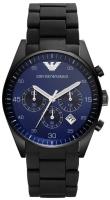 Наручные часы Armani AR5921