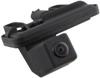 Камера заднего вида Falcon TG09HCCD