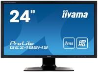 Монитор Iiyama ProLite GE2488HS