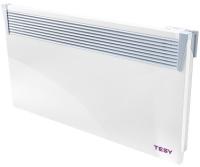 Конвектор Tesy CN 03 250 EIS