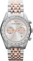 Фото - Наручные часы Armani AR5999