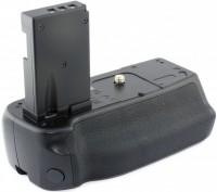 Фото - Аккумулятор для камеры Extra Digital Olympus HLD-5