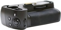 Фото - Аккумулятор для камеры Extra Digital Pentax D-BG4