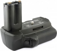Фото - Аккумулятор для камеры Extra Digital Sony VG-B30AM