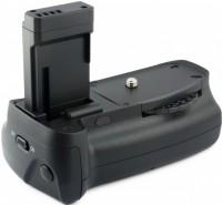 Фото - Аккумулятор для камеры Extra Digital Canon BG-E10