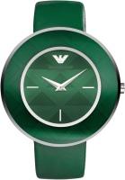 Наручные часы Armani AR7350