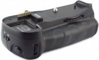 Аккумулятор для камеры Extra Digital Nikon MB-D10