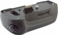 Фото - Аккумулятор для камеры Extra Digital Pentax D-BG2