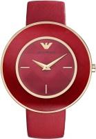 Наручные часы Armani AR7352